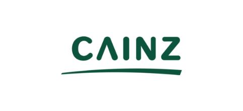CAINZ